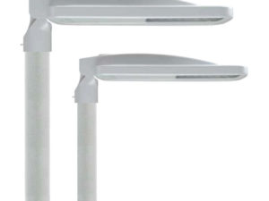 Elium LED Luminaire – ILLI